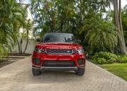 2019 Land Rover Range Rover Sport - Driven - image 859082