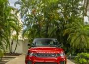 2019 Land Rover Range Rover Sport - Driven - image 859121
