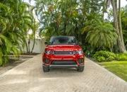 2019 Land Rover Range Rover Sport - Driven - image 859122