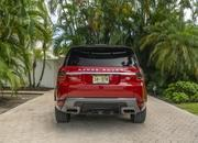 2019 Land Rover Range Rover Sport - Driven - image 859083