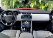 2019 Land Rover Range Rover Sport - Driven - image 859134