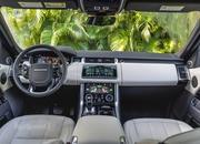 2019 Land Rover Range Rover Sport - Driven - image 859084