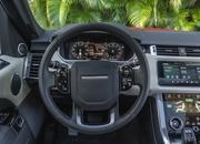 2019 Land Rover Range Rover Sport - Driven - image 859143