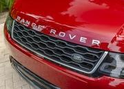 2019 Land Rover Range Rover Sport - Driven - image 859088