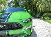 2019 Ford Mustang GT - image 861522