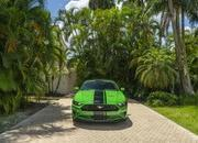 2019 Ford Mustang GT - image 861524