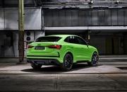The 2020 Audi RS Q3 Now Has a Sportier Friend You Might Be Interested In - image 863568