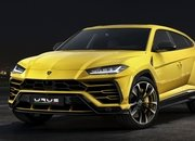 The 2020 Audi RS Q3 Now Has a Sportier Friend You Might Be Interested In - image 863582