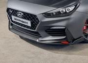 The 2020 Hyundai i30 N Project C Is the Hot Hatch We Deserved From the Beginning - image 860542