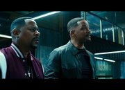 "There's Lots of Porsche Goodness in the ""Bad Boys for Life"" Trailer, and Martin Lawrence Has Spent a Lot of Time in The Kitchen - image 862428"