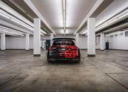 This Widebody Audi A1 Sportback is a Thing of Dreams - image 863939
