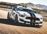 Want a Real Ford Boss 302FRS Race Car? Well, You Can Have It If You're Quick Enough and Have $45K - image 859234