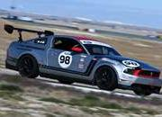 Want a Real Ford Boss 302FRS Race Car? Well, You Can Have It If You're Quick Enough and Have $45K - image 859235
