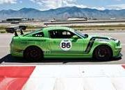 Want a Real Ford Boss 302FRS Race Car? Well, You Can Have It If You're Quick Enough and Have $45K - image 859237