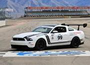 Want a Real Ford Boss 302FRS Race Car? Well, You Can Have It If You're Quick Enough and Have $45K - image 859241