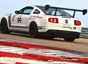 Want a Real Ford Boss 302FRS Race Car? Well, You Can Have It If You're Quick Enough and Have $45K - image 859232