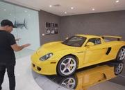 What's to Hate About the Porsche Carrera GT? One Owner Found 10 Things! - image 863279