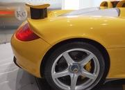 What's to Hate About the Porsche Carrera GT? One Owner Found 10 Things! - image 863282