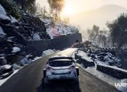 WRC 8 First Impressions and Gameplay - image 858541