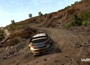WRC 8 First Impressions and Gameplay - image 858542