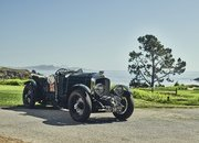 You Finally Have a Chance to Own a 1929 Bentley Blower... Kind of - image 860272