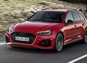 2021 Audi RS4-S Avant By ABT - image 864700