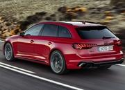 2021 Audi RS4-S Avant By ABT - image 864701