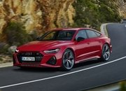 2020 Audi RS7 - image 865339