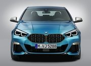 2020 BMW 2 Series Gran Coupe - image 869094