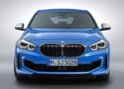 2020 BMW 2 Series Gran Coupe - image 869095
