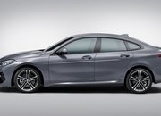 2020 BMW 2 Series Gran Coupe - image 869096