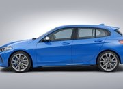 2020 BMW 2 Series Gran Coupe - image 869097