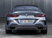 2020 BMW 2 Series Gran Coupe - image 869099