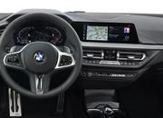2020 BMW 2 Series Gran Coupe - image 869104