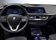 2020 BMW 2 Series Gran Coupe - image 869105