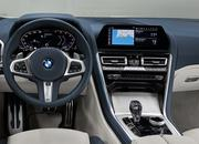 2020 BMW 8 Series Gran Coupe - image 865734