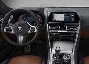 2020 BMW 8 Series Gran Coupe - image 865735