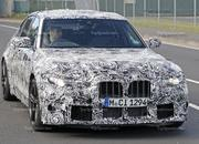 2021 BMW M3/M4: All You Need to Know - image 864621