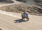2020 Honda Africa Twin Adventure Sports ES - image 865965