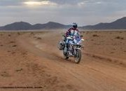 2020 Honda Africa Twin Adventure Sports ES - image 865968