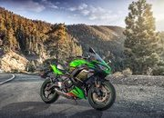 Top Speed Top Six Sportsbikes to buy under $10,000 - image 866201