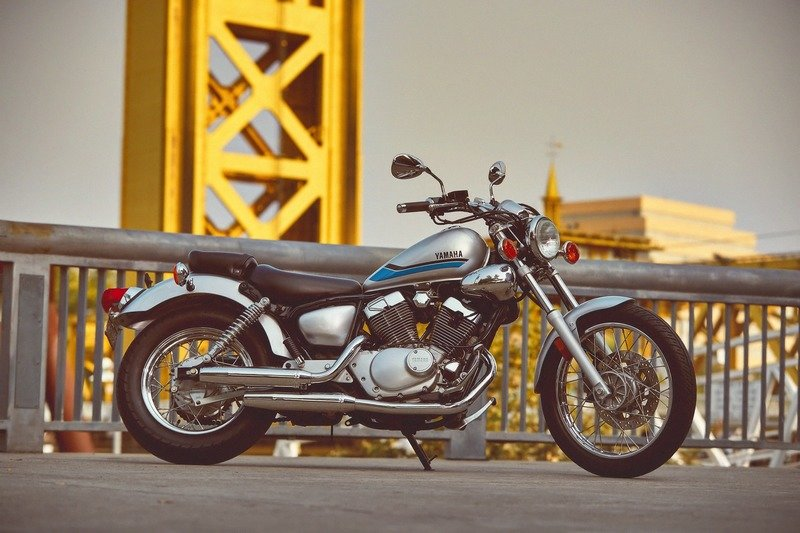Which motorcycles on sale today give the best mpg?
