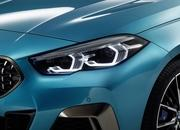 2020 BMW 2 Series Gran Coupe - image 866884