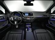 2020 BMW 2 Series Gran Coupe - image 866892