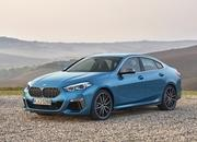 2020 BMW 2 Series Gran Coupe - image 866894