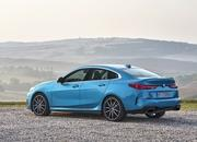 2020 BMW 2 Series Gran Coupe - image 866895