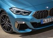 2020 BMW 2 Series Gran Coupe - image 866896