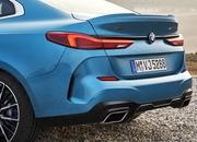 2020 BMW 2 Series Gran Coupe - image 866897