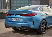 2020 BMW 2 Series Gran Coupe - image 866898