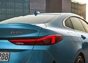 2020 BMW 2 Series Gran Coupe - image 866901
